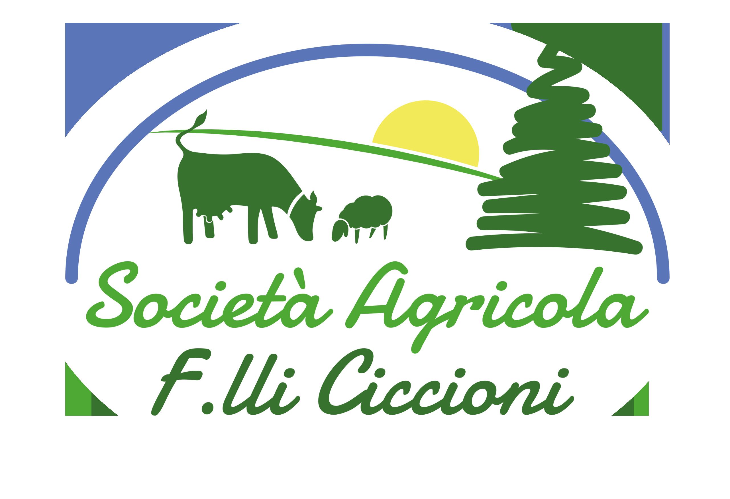 Società Agricola Fratelli Ciccioni